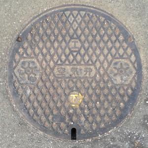 工業用下水、空気弁